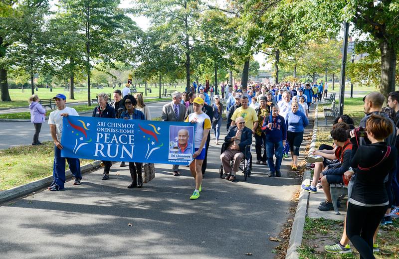 peace run banner.jpg
