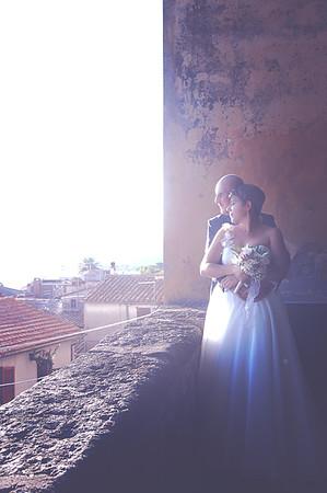 PORTFOLIO WEDDING