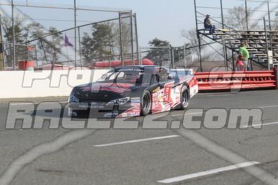 4-13-18 Ace Speedway Season Opener (Jaden)