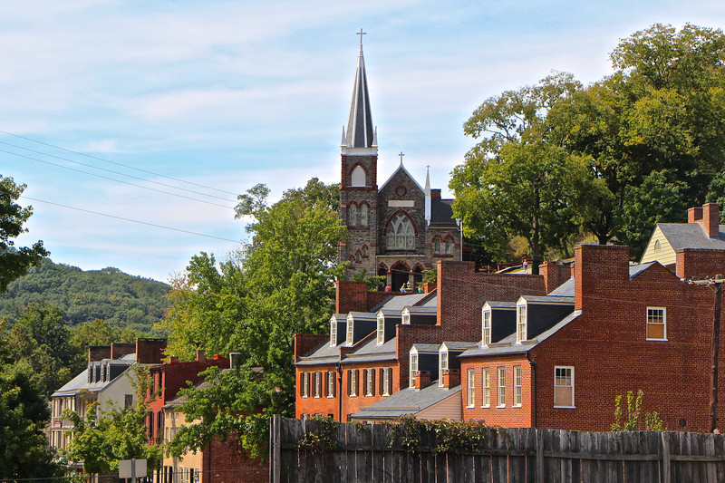 Harper's Ferry_0513