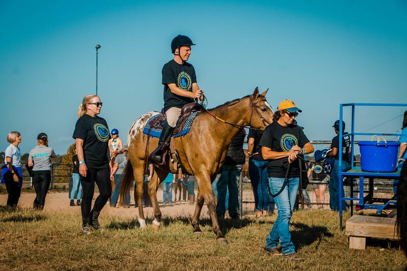 Saddle Up Trail Ride 2019-31.jpg