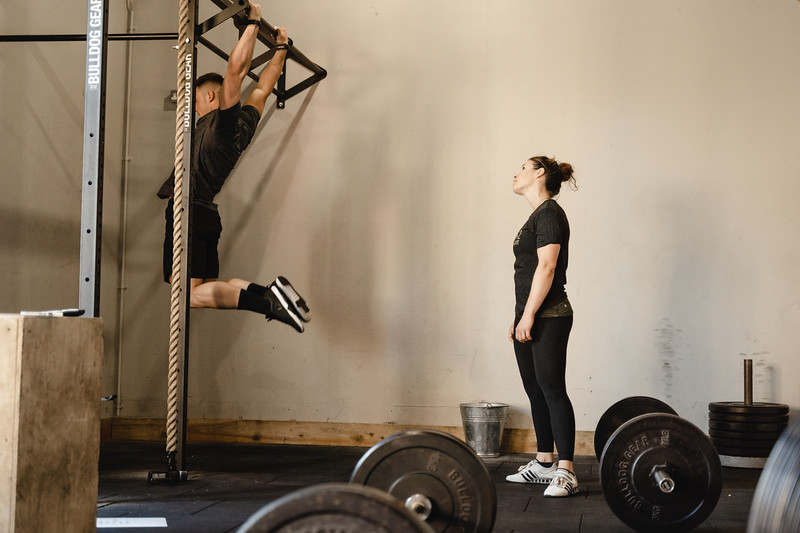 Drew_Irvine_Photography_2019_May_MVMT42_CrossFit_Gym_-329.jpg