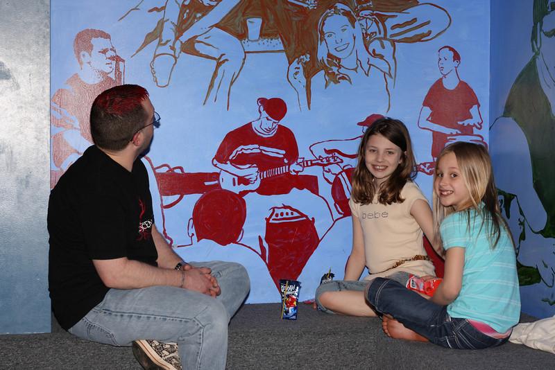 KidsClub1004.JPG