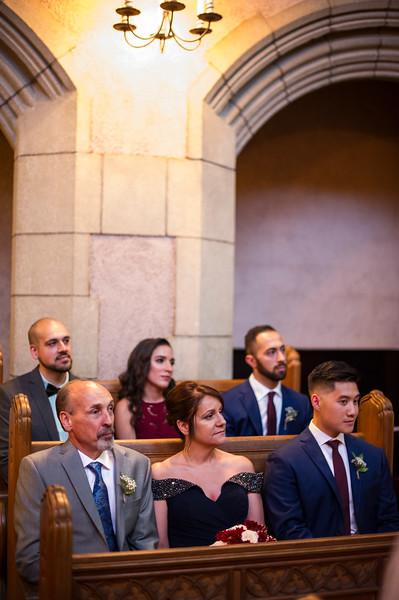 Montreal_Wedding_Photographer_Montreal_Quebec_Lindsay_Muciy_Photography_L&V_CER_8.JPG