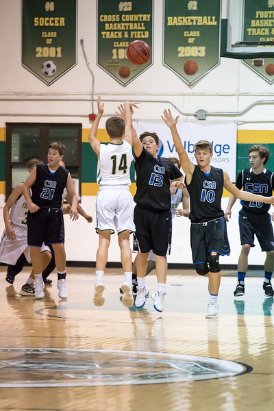 12.1.17 CSN JV Boys Basketball vs SJN-31.jpg
