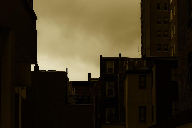 Urban Night-8874.jpg