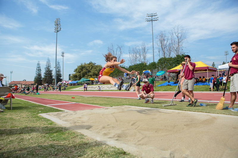 034_20160227-MR1E0489_CMS, Rossi Relays, Track and Field_3K.jpg