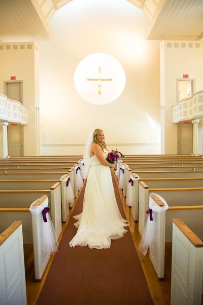 20160917_Wedding_0024.jpg