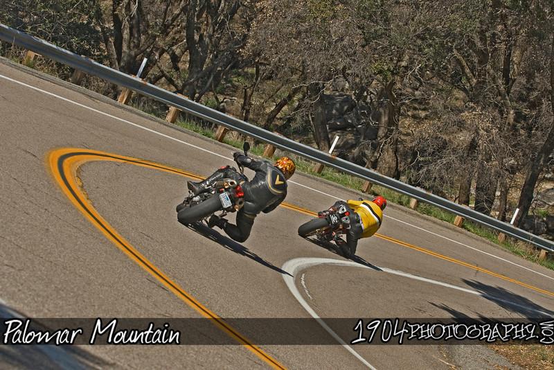 20090308 Palomar Mountain 205.jpg