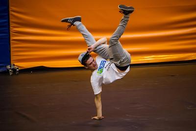 SOM Temps Danse 2013