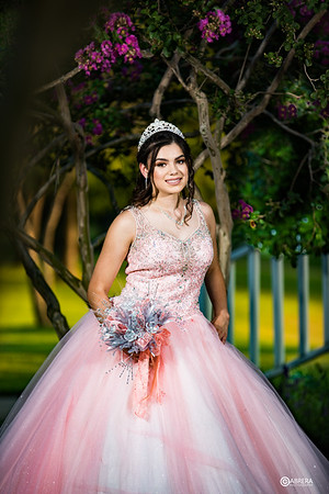 Aleisia Ramirez 8-25-18