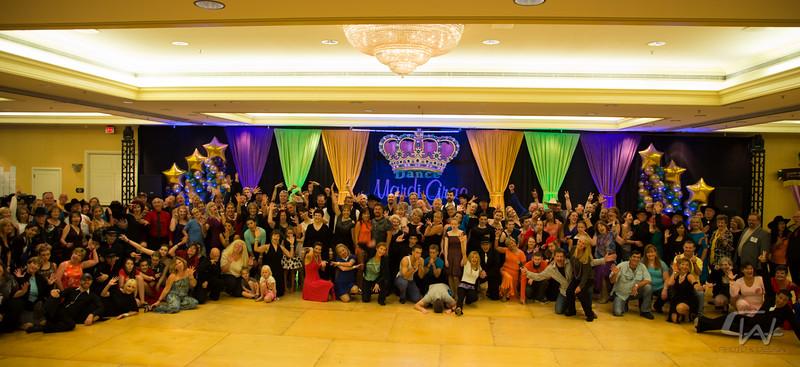 DanceMardiGras2015-0026.jpg