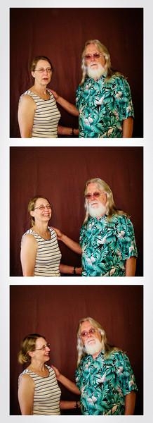 DR and Carolyn-Exposure.jpg