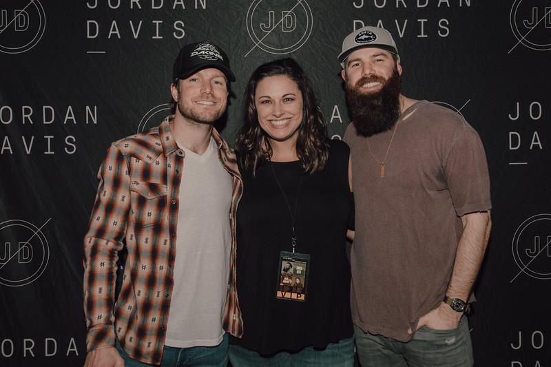 Dallas VIP-34.jpg