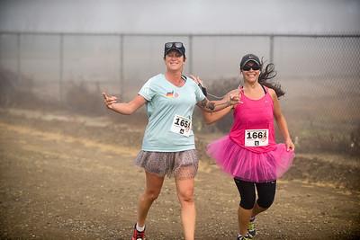 2016 Camarillo Half Marathon
