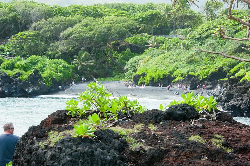 Maui_20181024_170747-560.jpg