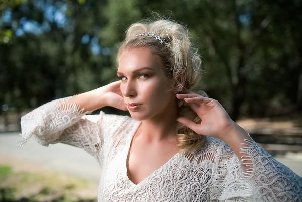 Models Irvine