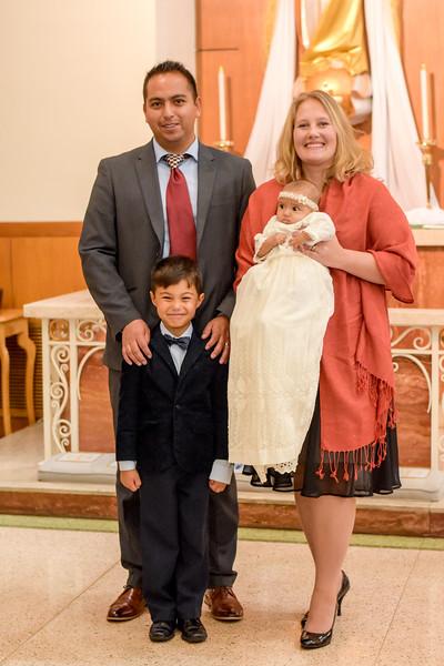 baptism-1142.JPG