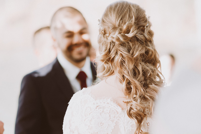 Emily + Rob Wedding 0309.jpg