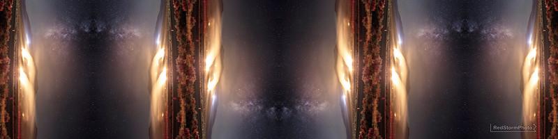 2018Astro Fire.jpg