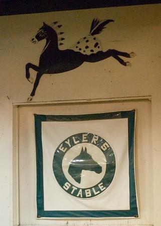 Eyler's Auction