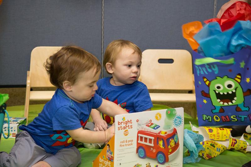 Twins_Birthday-8992.jpg