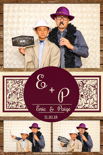11.10.18 Paige & Eric (57 of 93).jpg