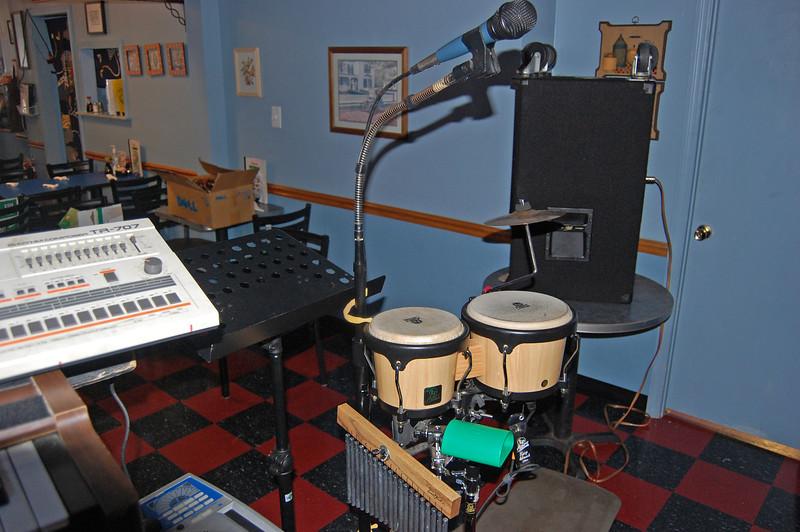 Val's Percussion_5768222598_o.jpg