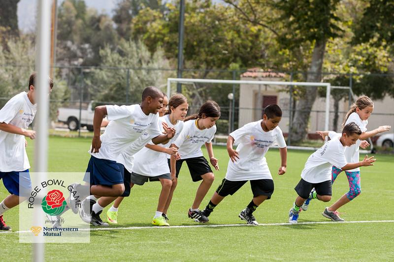 2015 Rosebowl Youth Football Clinic_0632.jpg