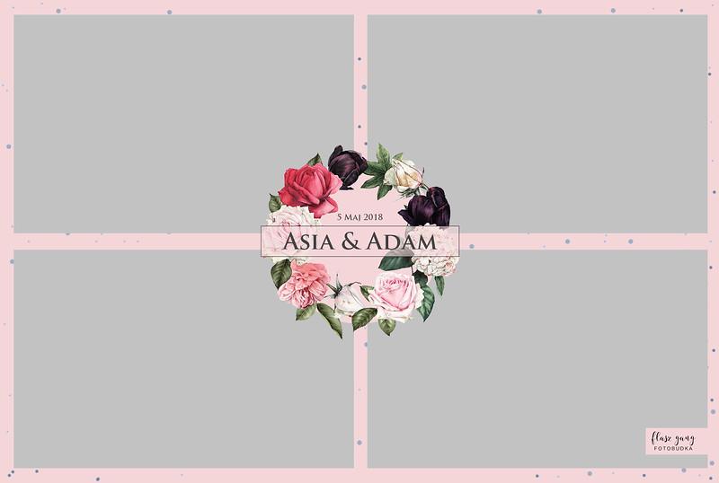 Flasz Gang Projekt Wydruku - Asia & Adam v2.jpg