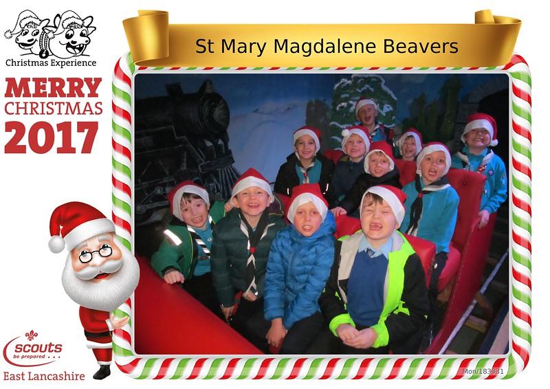 183331_St_Mary_Magdalene_Beavers.jpg