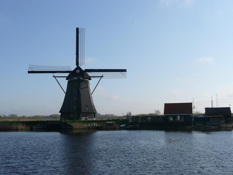 Holland III 010.JPG