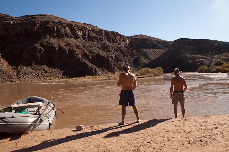 Grand Canyon October-1397.jpg