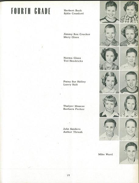 1954-0020.jpg