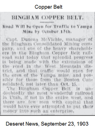 1903-09-23_Copper-Belt_Deseret-News.jpg