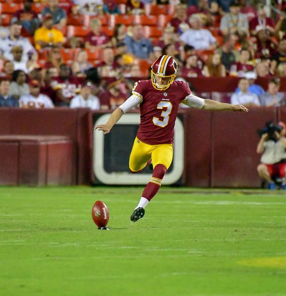 asProFootball_Redskins vs Broncos-170.jpg