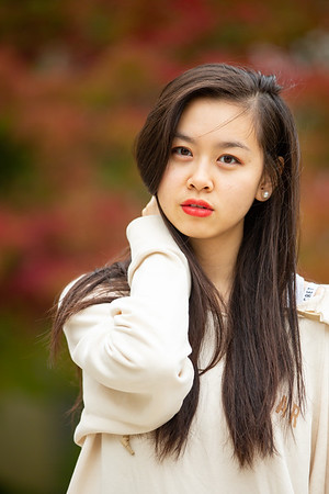 20181015 Ashley Chen