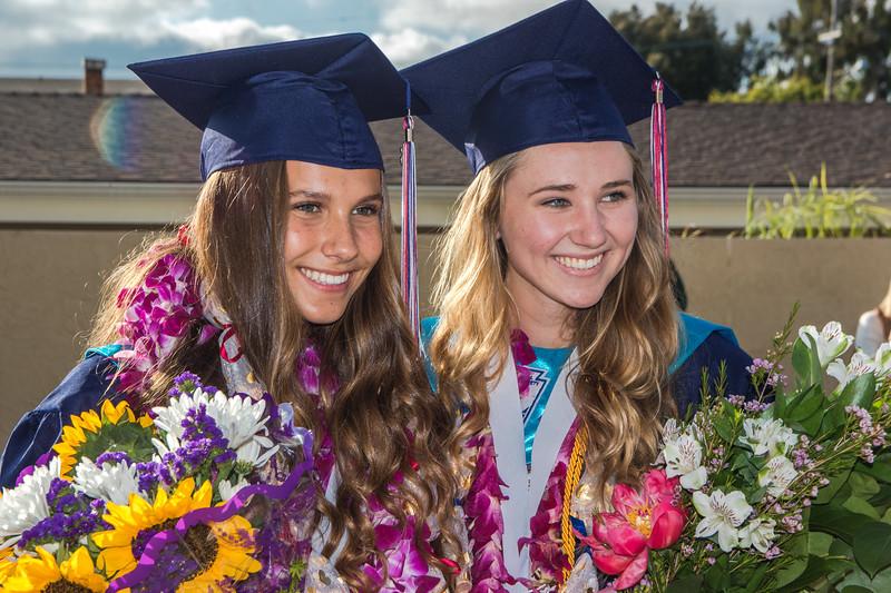 2018 TCCS Graduation-238.jpg