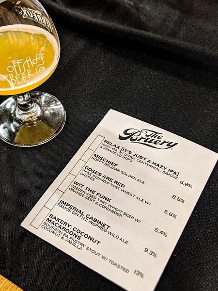 The bruery brewery anaheim-5.jpg