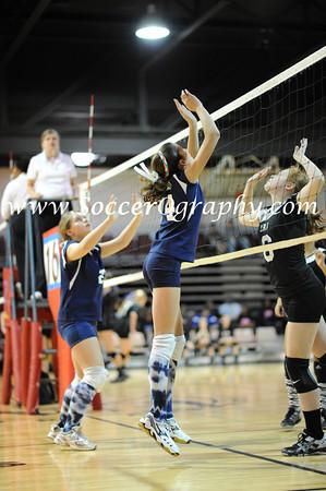 Velocity 12-2 Court 16