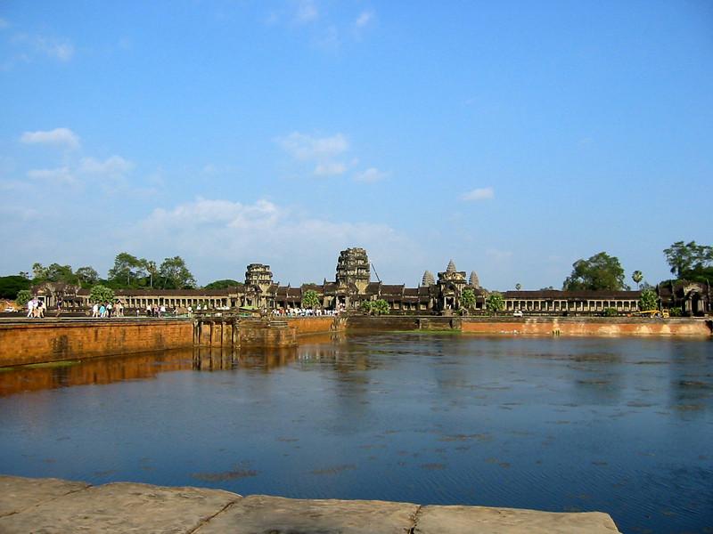 Burma 2003-25.jpg