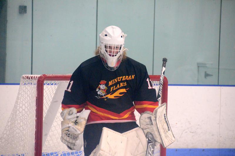 130907 Flames Hockey-080.JPG