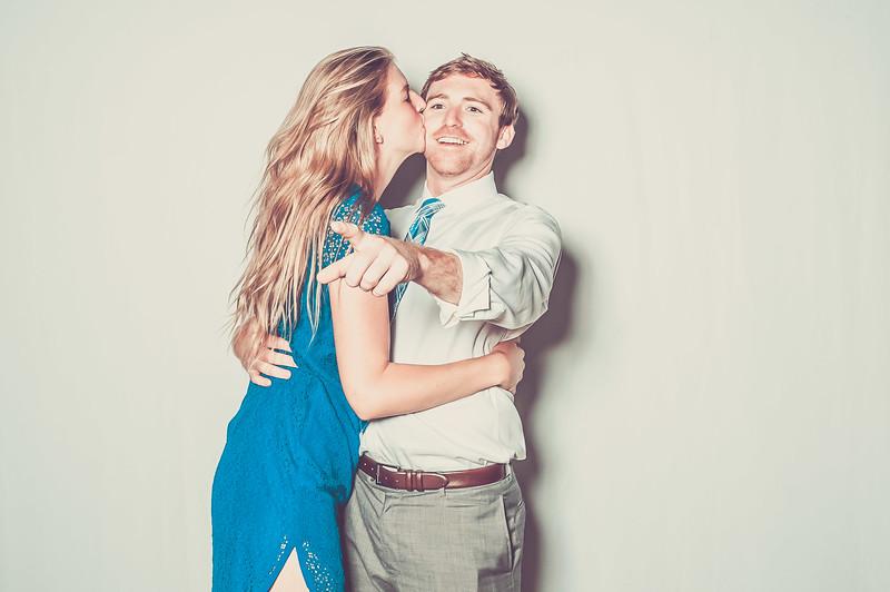 Denise and Adam-3045.jpg