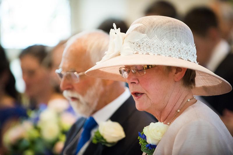 309-beth_ric_portishead_wedding.jpg