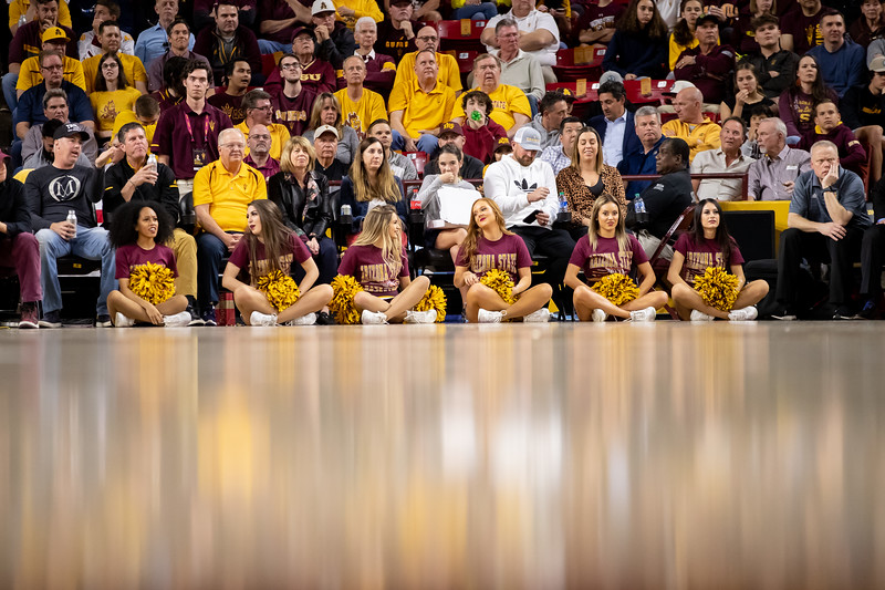 ASU_Mens_Basketball_Oregon_149.jpg