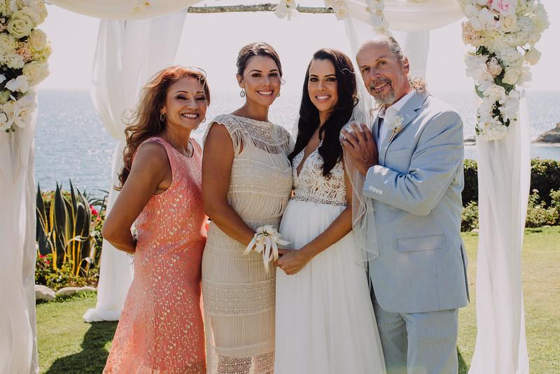 Bianca_Beau_Wedding-304.jpg