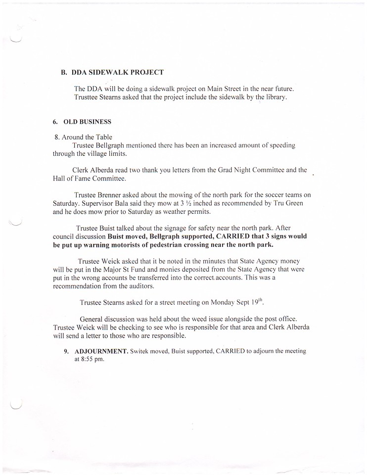 Sept 2016 Meeting Minutes pg2