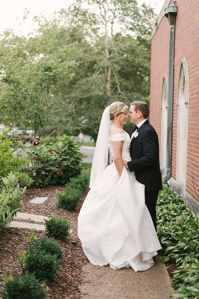 649_Josh+Emily_Wedding.jpg