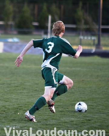 Boys Soccer: Loudoun Valley vs. Stone Bridge 4.27.10 (by Dan Sousa)