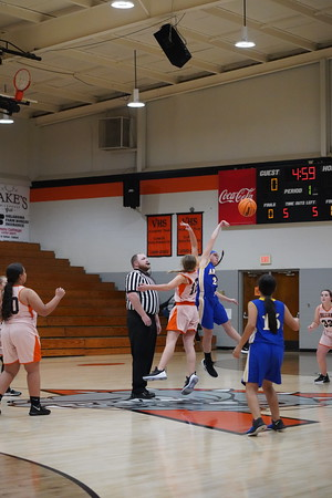 2020-21 7th-8th basketball